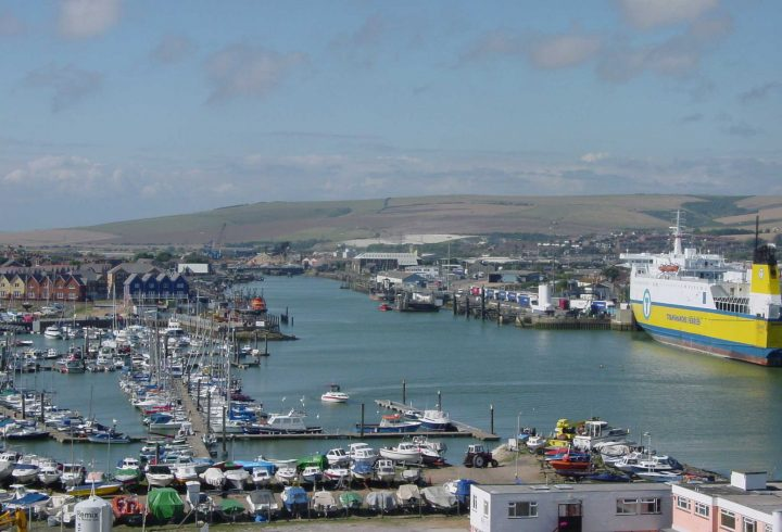Newhaven Waste Clearance